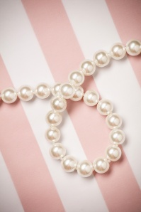 Darling Divine Pearl Necklace 300 50 26910 09052018 004