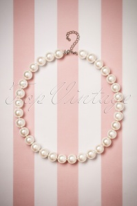 Darling Divine Pearl Necklace 300 50 26910 09052018 001W