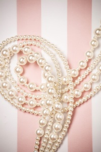 Darling Divine Pearl Necklace 300 50 26911 09052018 004