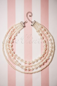 Darling Divine Pearl Necklace 300 50 26911 09052018 001W