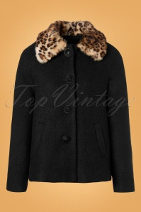 King Louie Loretta Coat 153 40 25320 20180905 0010W