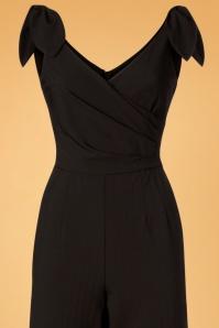 Vixen Lyla Black Jumpsuit 25057 20180905 0003V