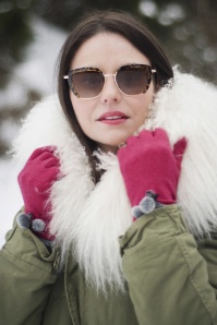 Powder Betty Gloves 250 60 26497 09062018 002