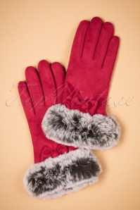 Powder Phillipa Faux Gloves 250 20 26498 09062018 002W