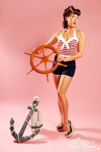 sailor-suit-pinup-couture2