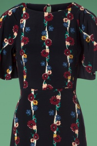 Emily and Fin Suzanna Floral Dress 102 39 25360 20180828 0002V2