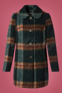 Emily and Fin Eloise Coat 152 49 25356 20180828 0002W