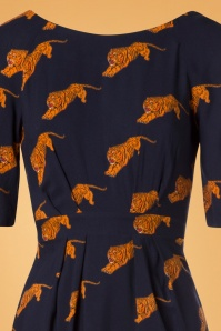 Emily and Fin Hattie Tiger Dress 102 39 25357 20180828 0002V