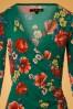 King Louie Cross Dress Melrose in Fern Green 25314 20180620 0002V