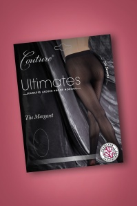 Couture Ultimates Margaret 171 10 27666 20161223 0001