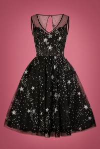 Bunny CosmicLoveDress Black 102 14 25838 20180223 0001