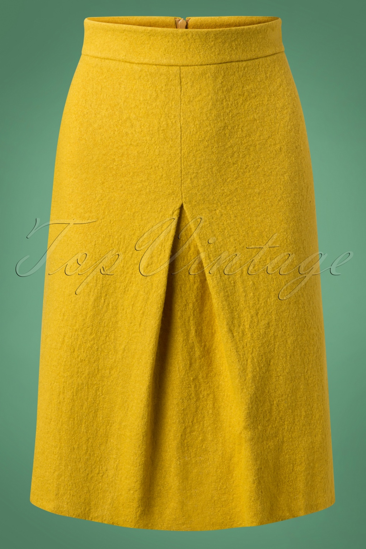 60s Skirts 70s Hippie Skirts Jumper Dresses