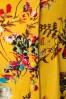 Vixen Katherine Mustard Floral Blouse 112 89 25038 20180919 0006V