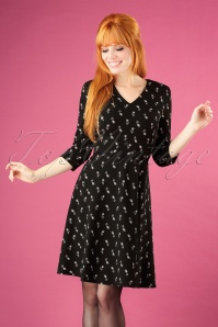 Yumi Tulip Swing Dress 102 14 25694 20180821 1W