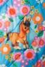 Tante Betsy Nora Polkadot Coat 152 89 25461 20180912 0009