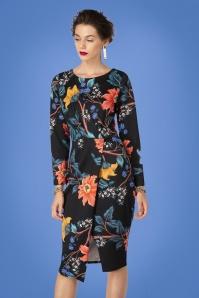 Closet RobinWrap Dress 100 14 27641 20180925 0002