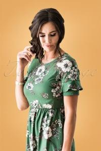 The nessa dress 102 49 26620 003W