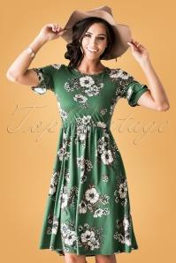 The nessa dress 102 49 26620 001W