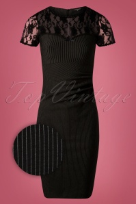 Vive Maria Dandy Shape Dress 100 10 27541 20180925 0003Z