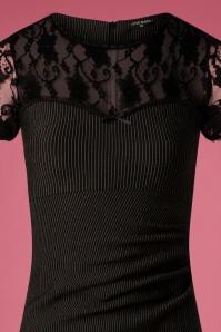 Vive Maria Dandy Shape Dress 100 10 27541 20180925 0003V