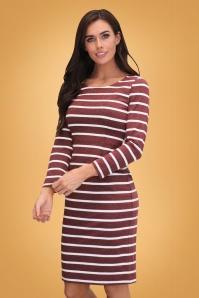 Mikarose The bridget dress 100 27 26618 001