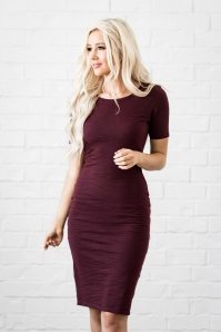 Mikarose the brooklyn dress 100 20 26619