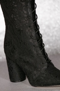Katy Perry The Racer Mesh Lace Boots 440 10 25481 09272018 015
