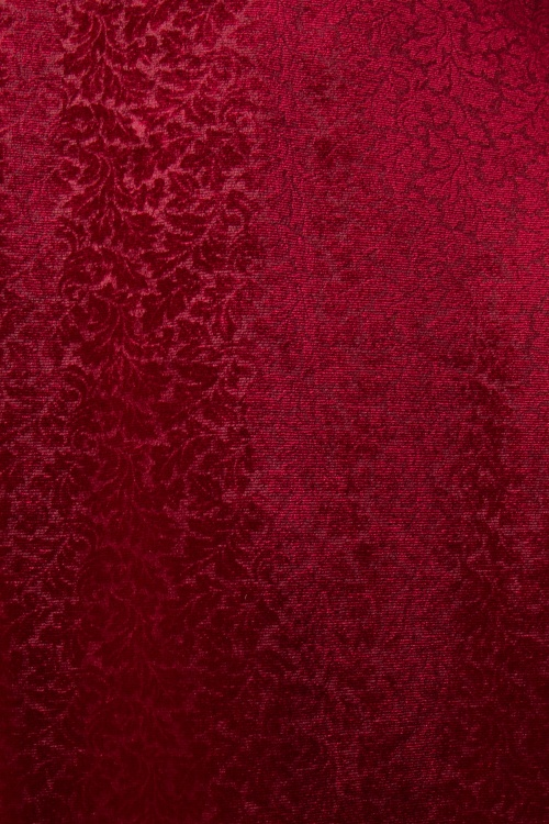 eba91487e1 Vixen Elizabeth Red Maxi Dress 108 20 25002 20180927 0008