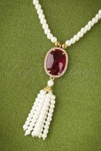 Vixen 20s style necklace 290 92 25716 07122018 002W