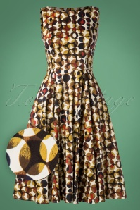 Hearts and Roses Swing Dress 102 57 26944 20181001 0005W1