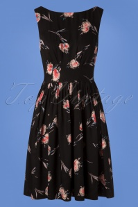 Emily and Fin Abigail Dress 102 14 25358 20181003 0003W