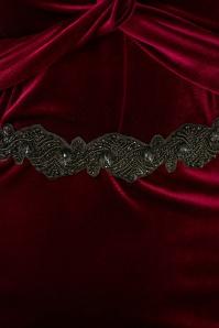 Darling Divine Black belt 230 10 26913 10042018 029