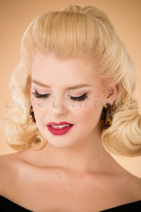 Darling Divine Hoop Earrings 333 79 26890 10042018 011W