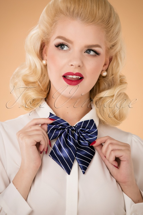 Darling Divine Blue Collier 309 30 26883 10042018 018W