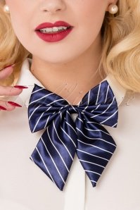 Darling Divine Blue Collier 309 30 26883 10042018 002W