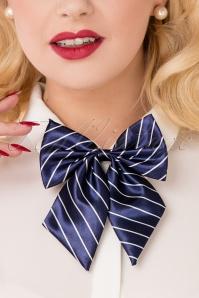 Darling Divine Blue Collier 309 30 26883 10042018 002W