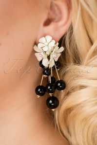 Louche Lilo Earrings 330 14 25853 10042018 019W