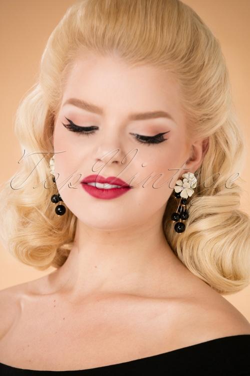 Louche Lilo Earrings 330 14 25853 10042018 002W