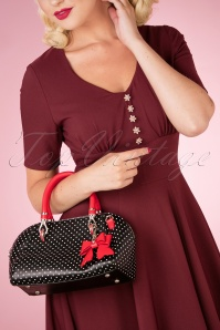Banned Lady Layla Handbag 212 14 26157 07052018 020W