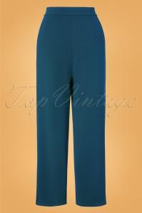 Compania Fantastica Mino Trousers 131 20 27084 20181010 0007W