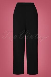 Compania Fantastica Mino Trousers 131 20 27087 20181010 0007W