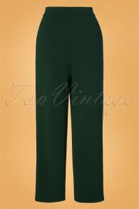 Compania Fantastica Mino Trousers 131 20 27086 20181010 0007