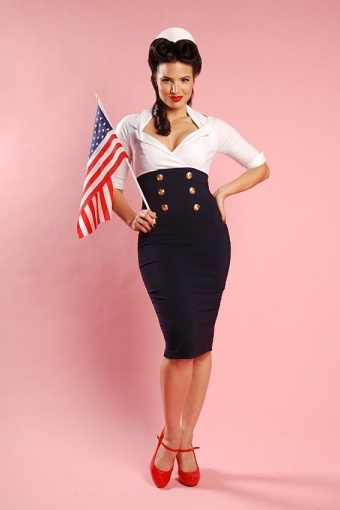 military-secretary-dress-white-navy