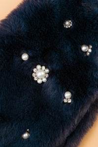 Louche Moli Fur Headband 208 31 25884 10112018 008