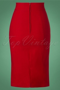 Steady Clothing Bernice Pencil Skirt 120 20 26979 20181012 0006W