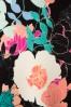 Vintage Chic Black Flower 108 14 28047 20181018 005d