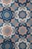 Banned Retro Multi 70s Tile Skirt 123 39 26180 20181018 005