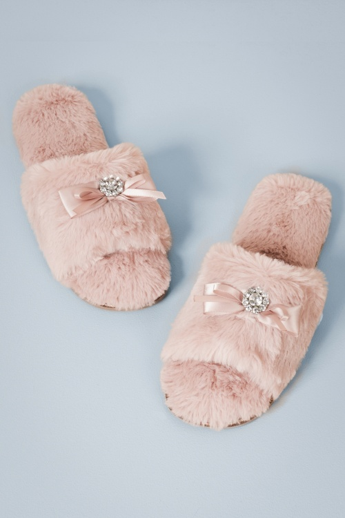 Amici Josie Slipper Blush 189 22 25914 20180108 0003