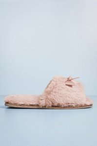 Amici Josie Slipper Blush 189 22 25914 20180108 0002