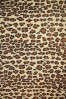 Collectif Lacy Leopard Umbrella 270 59 25564 20181003 0004